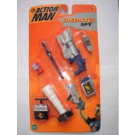 Hasbro Akcesoria Action Mana 90513