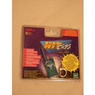 Hasbro Hit Clips zabawka HCL Chip do Radia 59610