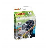 Klocki BanBao 8627-3 Gra Race Club 22el. Thumper