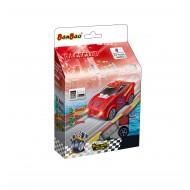 Klocki BanBao 8628-1 Gra Race Club 22el. Torero