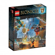 Klocki Lego Bionicle T.Masek vs.W.Czaszek   70795