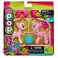 Hasbro My Little Pony Pop Kucyki Podstawowe A8208