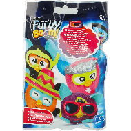 Hasbro Furby torebki niespodzianki B0492