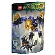 Klocki Lego BIONICLE 71304 Terak