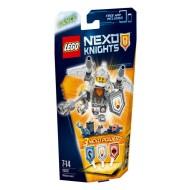 Klocki Lego Nexo LANCE 70337