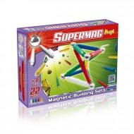 Supermag Maxi Classic 22 el.