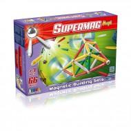 Supermag Maxi Classic 66 el.