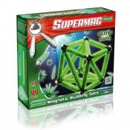 Supermag Maxi Glow 44 el.