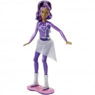 Barbie Gwiezdna Przygoda Gwiezdna surferka (światła i dźwięk)