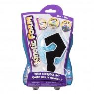 Kinetic Foam Pianka Kinetyczna Value Pack niebieski