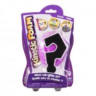 Kinetic Foam Pianka Kinetyczna Value Pack fioletowy