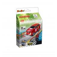 Klocki BanBao 8627-4 Gra Race Club 22el. Robster