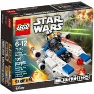 Klocki Lego Star Wars U-Wing 75160