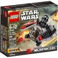Klocki Lego Star Wars TIE Striker 75161