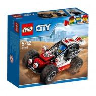 Klocki Lego City Łazik pustynny 60145