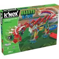 K'nex dinozaury